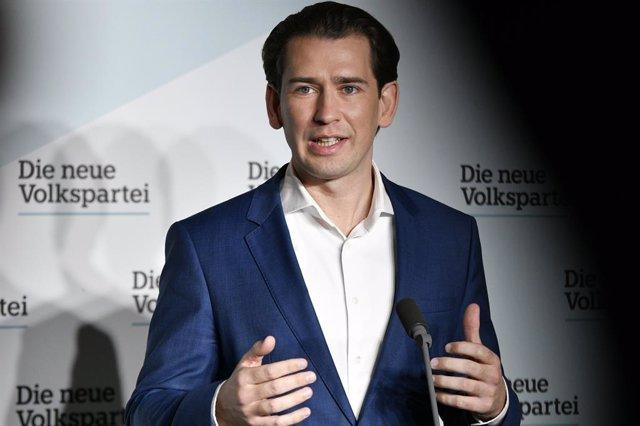Austria.- Comisión de expertos denuncia los errores de las autoridades de Austri