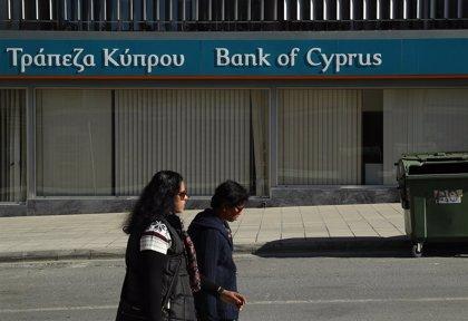 Chipre.- Chipre elimina la oferta de pasaportes a inversores tras un reportaje que denunció irregularidades