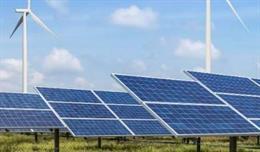 Economía.- La demanda mundial de energía no se recuperará antes de 2023-2025, se