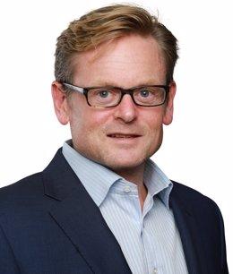 Alex Hoctor-Duncan, nuevo Global Head of Aberdeen Standard Investments