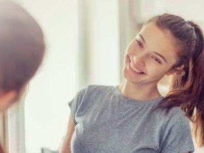 Os damos la clave para librarnos del temido acné y lucir por fin una piel libre de imperfecciones