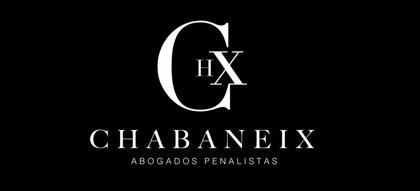 Chabaneix Abogados consigue la absolución de un caso relacionado con tráfico de sustancias estupefacientes