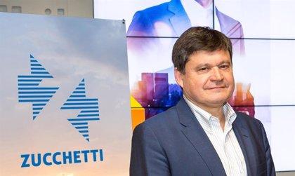 Portaltic.-Zucchetti Spain adquiere el 100% del fabricante de software Arión