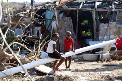 ONU.- Los peligros vinculados con el clima han causado más de 11.000 catástrofes en los últimos 50 años