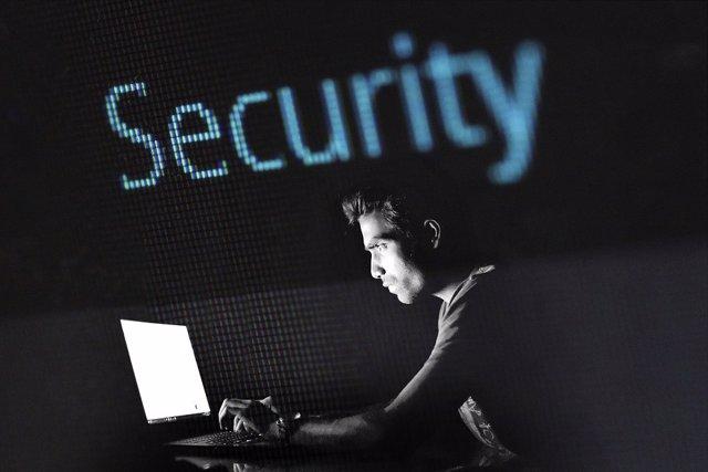 Noruega/Rusia.- Noruega acusa a Rusia de estar detrás de un ataque cibernético c