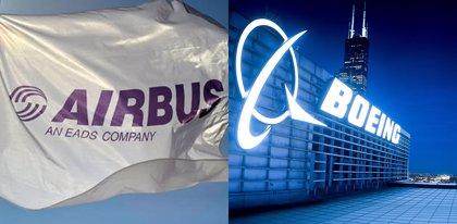 Estados Unidos.- Maroto espera que EEUU retire los aranceles sobre productos españoles tras la decisión de la OMC sobre Boeing