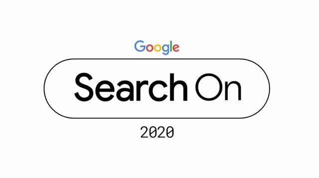 Google compartirá las novedades de su Buscador el 15 de octubre