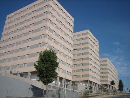 Operación antiterrorista de la Policía en Melilla en relación con un presunto caso de adoctrinamiento yihadista