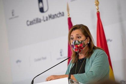 Un convenio entre Ministerio de Educación, Red.es y Junta permitirá dotar a centros de Secundaria con 6.000 ordenadores