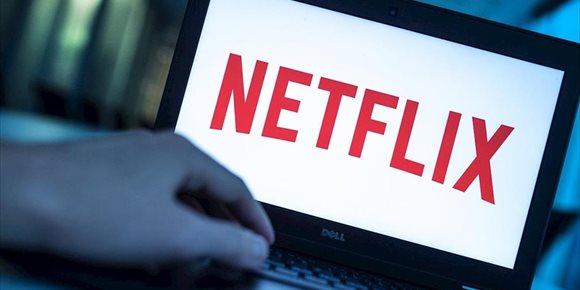 4. Netflix elimina su prueba gratuita de 30 días en Estados Unidos: ¿Hará lo mismo en otros países?