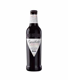 Agro.- Damm presenta una cerveza elaborada a través del maridaje molecular