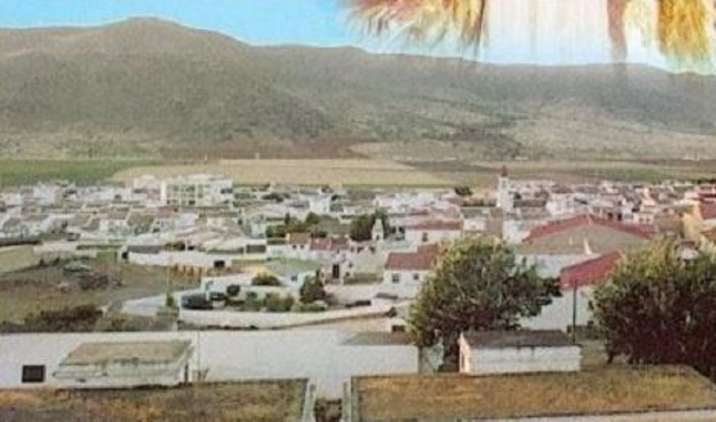 Las restricciones en Sierra de Yeguas (Málaga) comienzan este jueves 2