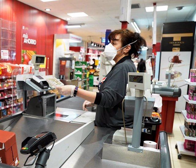 Economía.- Dia logra ventas netas de 1.700 millones en el tercer trimestre, un 2