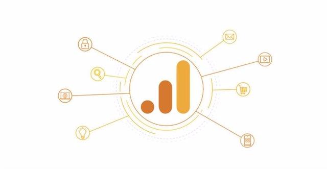 Google presenta el nuevo Google Analytics, más inteligente y centrado en la priv