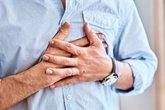 Foto: Entre un 20 y un 25% de los pacientes dados de alta con insuficiencia cardíaca reingresan al mes