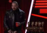 Foto: Post Malone arrasa en los Billboard Music Awards que también premian a Billie Eilish y Bad Bunny