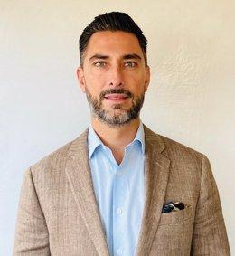 Carlos Martínez Caballero, nuevo Director de la Unidad de Negocio RM&MH de Ferring para Iberia y Grecia