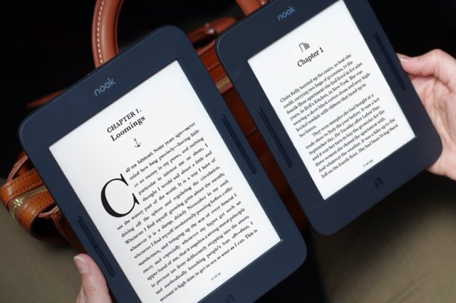 Un hackeo a las librerías Barnes & Noble expone los datos personales de clientes