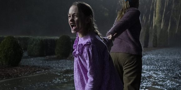 3. ¿Habrá temporada 3 tras el final de La maldición de Bly Manor?