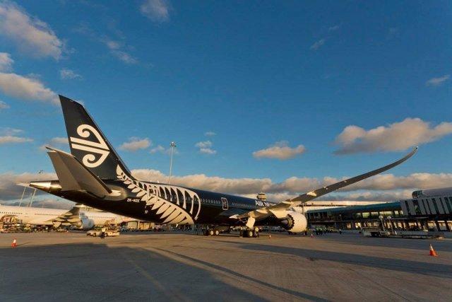 """Australia.- Australia abre una """"burbuja de viaje"""" con Nueva Zelanda y no exigirá"""