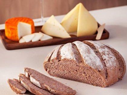 El pan, nuestro mejor aliado en todas nuestras comidas