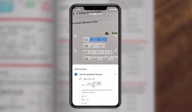Google amplía la información que ofrece en Buscador y Maps con ayuda de la IA y