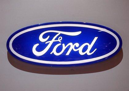 Ford aumenta sus ventas un 25,4% en China en el tercer trimestre, hasta 164.352 unidades