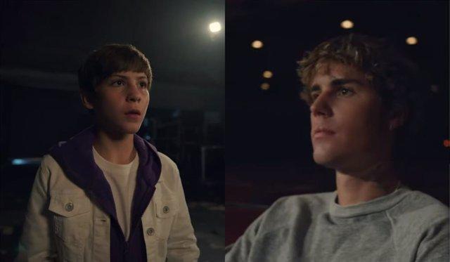 Justin Bieber estrena su videoclip Lonely
