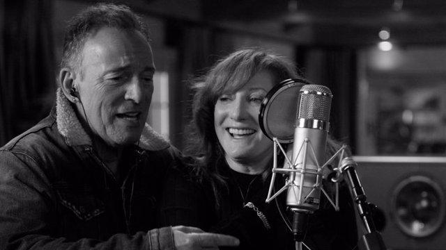 Nuevo tráiler de Bruce Springsteen's Letter to You: Un documental que será una mirada personal sobre The Boss