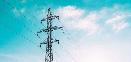 El precio de la luz cae un 17% en lo que va de octubre arrastrado por la caída en la demanda por el Covid-19