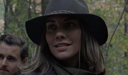 The Walking Dead: ¿Tendrá Maggie su propio spin-off?