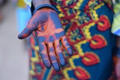 Banco Santander lanza proyectos de cooperación sostenibles liderados por mujeres en África