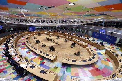 La UE quiere abordar con África la migración ilegal y combatir las mafias de tráfico de personas