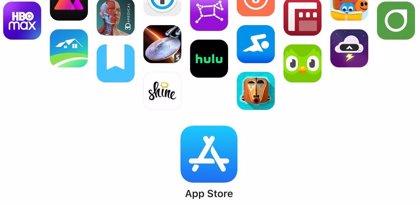 La App Store ya permite reservar aplicaciones hasta 6 meses antes