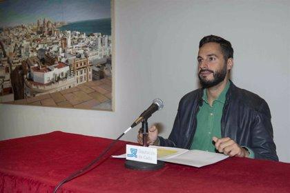 Diputación añade un nuevo programa de huertos sociales a su oferta de educación ambiental