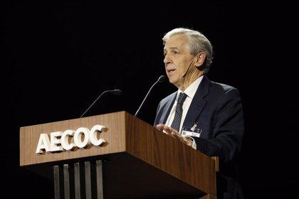 El XXXV Congreso Aecoc se traslada a Valencia por la restricciones del Govern