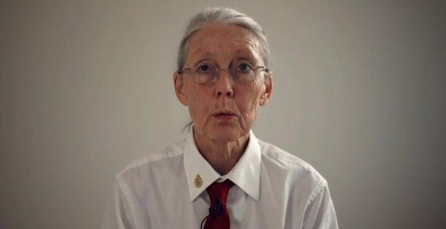 Anne Carson, galardonada con el Premio Princesa de Asturias de las Letras
