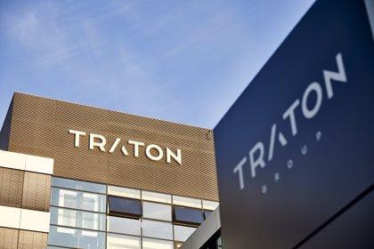 Traton acepta la propuesta de Navistar y la compra por 3.800 millones