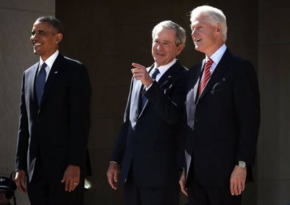 Elecciones 2020: 20 datos curiosos de los presidentes de Estados Unidos y cómo fueron elegidos
