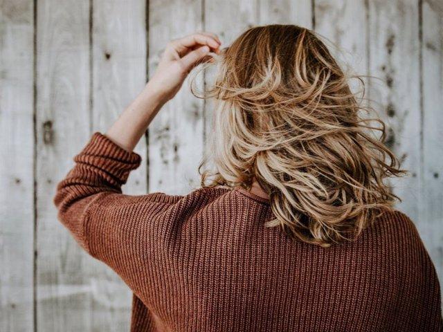 Es fundamental cuidar nuestro cabello para lucir una melena sana, brillante y con volumen