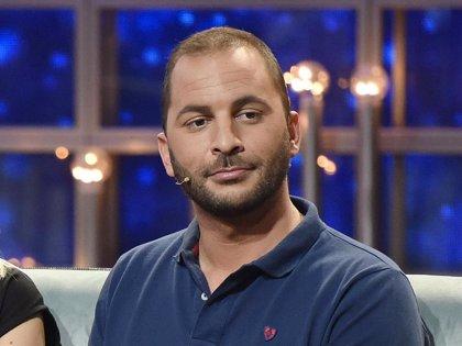 Antonio Tejado se pronuncia ante la posible 'infidelidad' de Kiko Rivera a Irene Rosales