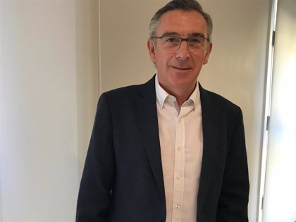 """Beamonte exige información y transparencia ante la """"gravedad"""" de la situación que atraviesa Aragón"""