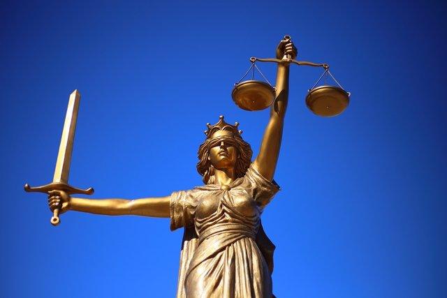 Justicia Especial para la Paz (JEP)