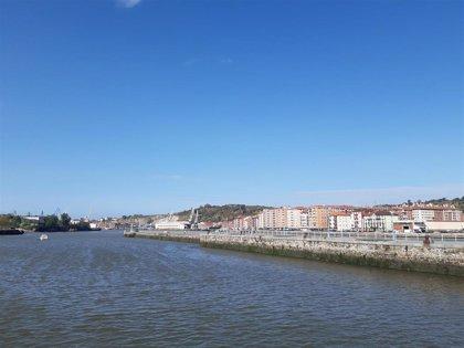 Este domingo suben de nuevo las temperaturas en Euskadi y rondarán los 20 grados