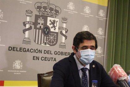 El Ministerio de Educación expedienta a su director provincial en Ceuta tras la contratación de su esposa como interina