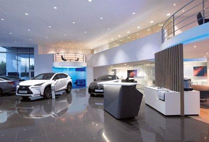 El Gobierno incluye en el plan presupuestario 2021 los 3.750 millones de impulso al sector del automóvil