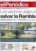 portada-periodico-del-octubre-del-2020-16030539180