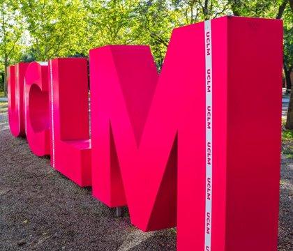 Estudiantes de la UCLM podrán solicitar hasta el 26 de octubre becas-colaboración en la universidad
