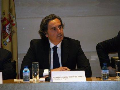Anpier pide que las subastas de renovables fomenten los proyectos de menos de 5 MW, frente a los grandes