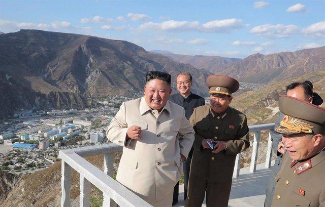 Corea del Norte.- Torturas, trabajos forzosos e insalubridad: los abusos de la d